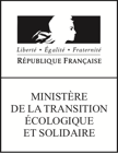 Partenaire Institutionnel